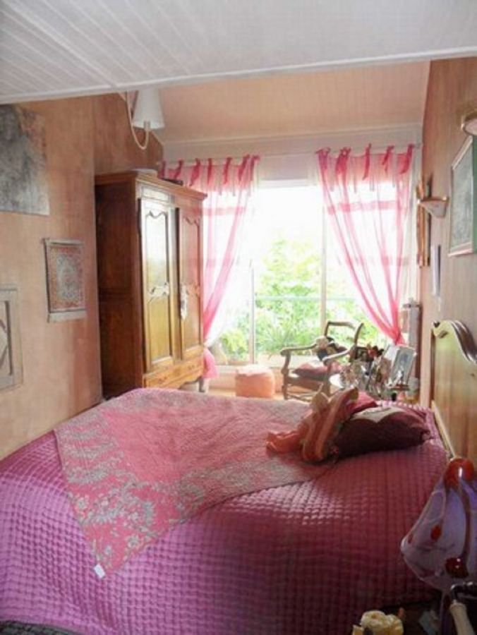 A VENDRE MANOSQUE (04) appartement de charme 6/7 pièces atypique de 171 m² en centre-ville avec vue imprenable