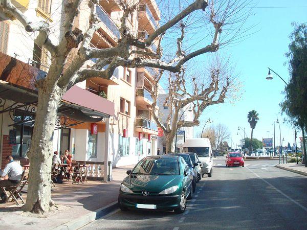 Hotel Hyeres Proche Gare