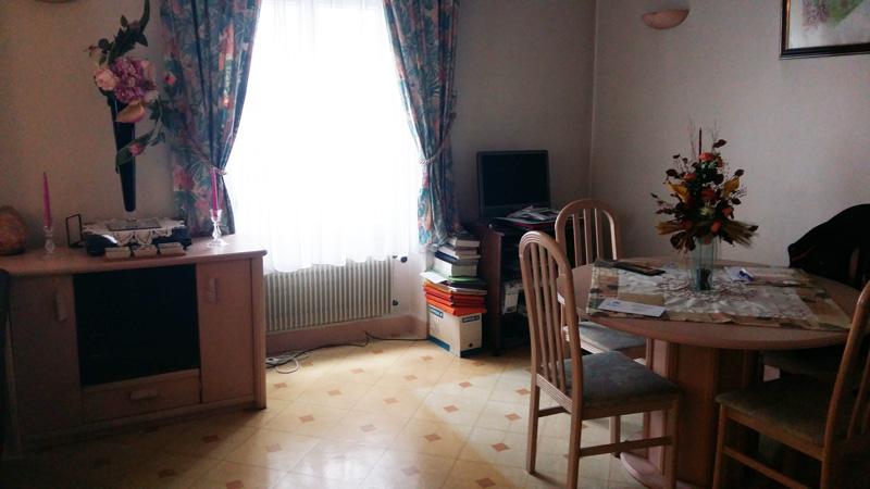 livry gargan 93 vente a terme libre paiement sur 10 ans. Black Bedroom Furniture Sets. Home Design Ideas