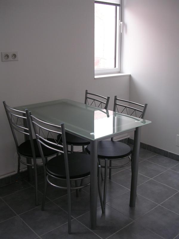 hondschoote 59 vente a terme libre paiement sur 15 ans. Black Bedroom Furniture Sets. Home Design Ideas