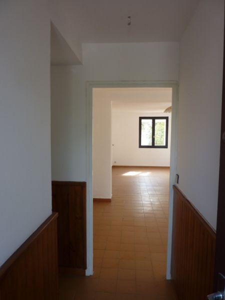 A VENDRE MANOSQUE (04) centre-ville villa 7 pièces de 130 m² composée de 2 appartements indépendants avec chacun son jardin