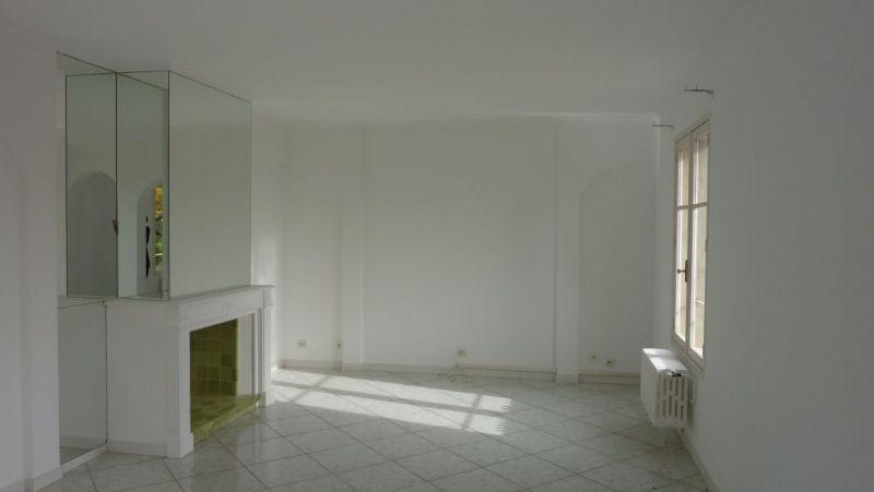 MANOSQUE (04100) Villa de 265 m² 8 pièces