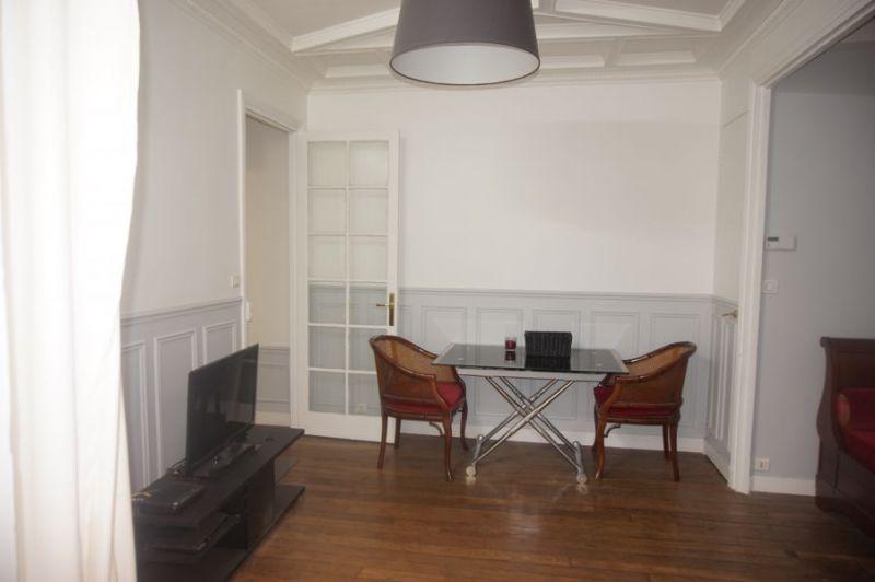 M bir hakeim 2 pi ces meubl 75015 paris annonce for Meubles 75015