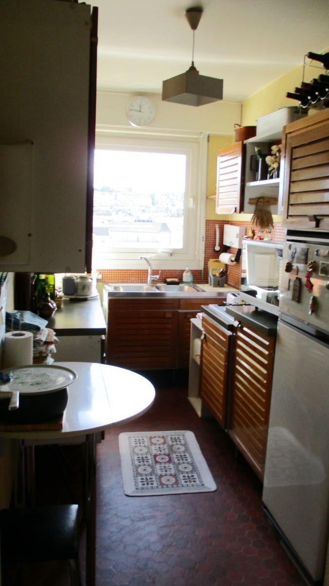 paris 75018 championnet letort 75018 paris annonce. Black Bedroom Furniture Sets. Home Design Ideas