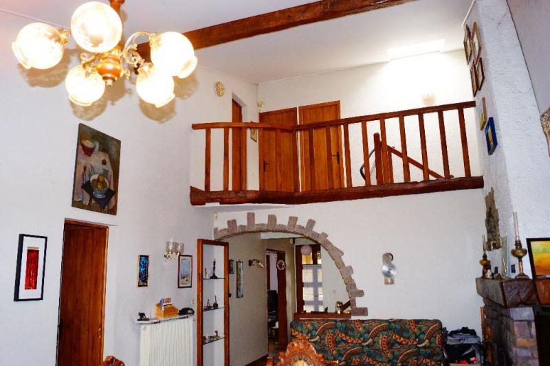 interviager immobilier viager paris et grandes m tropoles. Black Bedroom Furniture Sets. Home Design Ideas