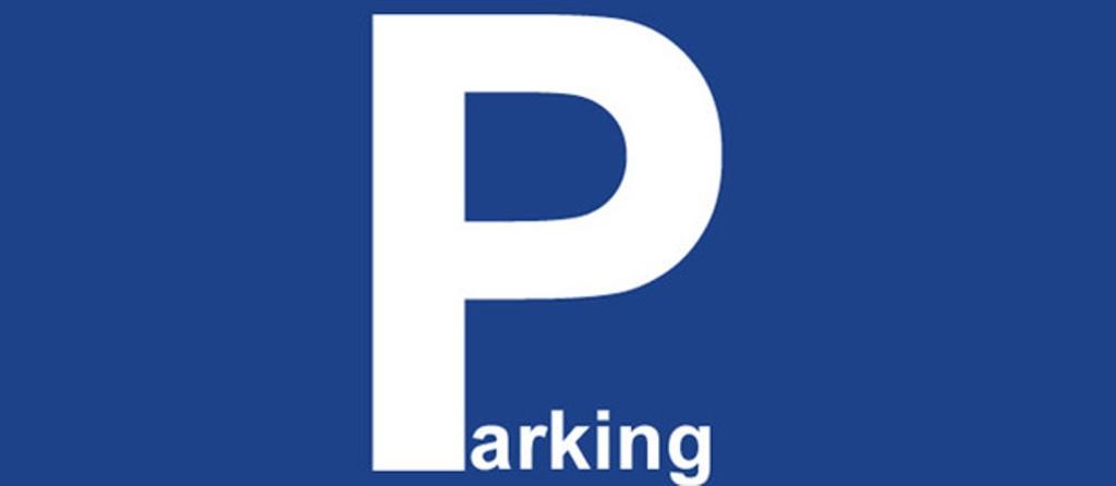 A VENDRE - PARIS (75018) Championnet Damrémont 2 parkings