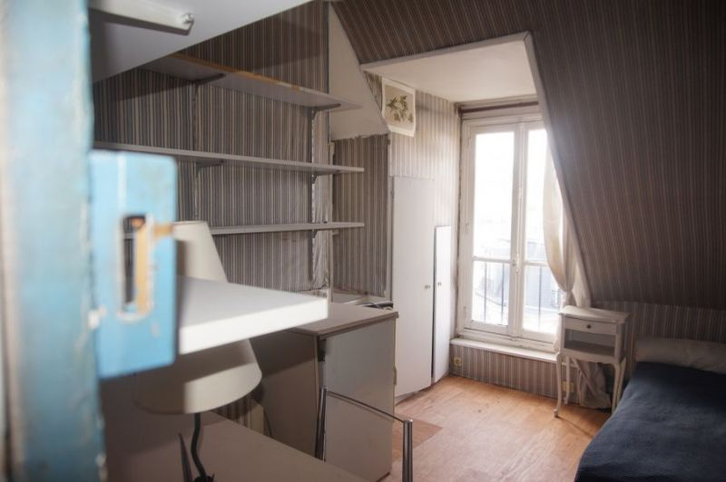 foncier logis l 39 immobilier paris depuis 1978. Black Bedroom Furniture Sets. Home Design Ideas