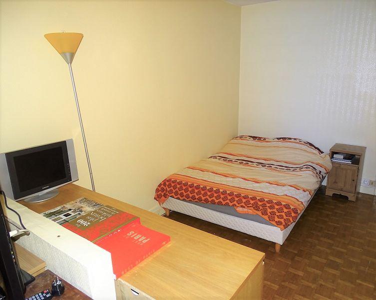 A LOUER - PARIS (75015) Bd de Grenelle - appartement meublé de 32m² - EXCLUSIVITE