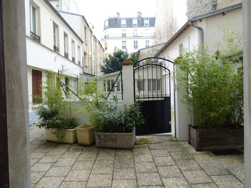 A LOUER PARIS (75015) - Bd de Grenelle - cave 9m² - EXCLUSIVITE