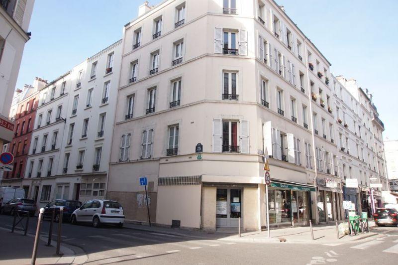 147 rue de bercy 75012 paris. Black Bedroom Furniture Sets. Home Design Ideas