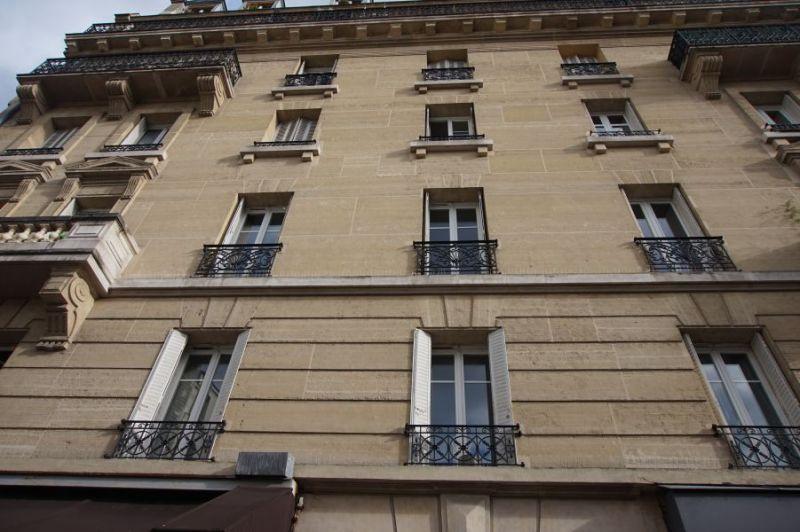 A VENDRE - PARIS (75013) - Village GOBELINS - 2 pièces - 27m²