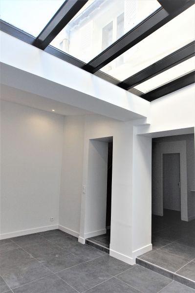 A VENDRE PARIS 75015- Motte-Picquet - 3 pièces - 72 m2