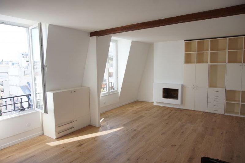 A VENDRE - PARIS (75015) Dupleix - 2/3 pièces - 50 m2
