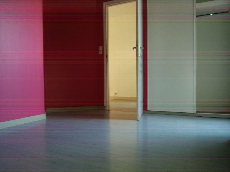 BEYNES (78) Appartement 4 pièces de 70 m²