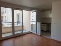 CHOISY-LE-ROI (94) A LOUER - Appartement 2 pièces de 41m²