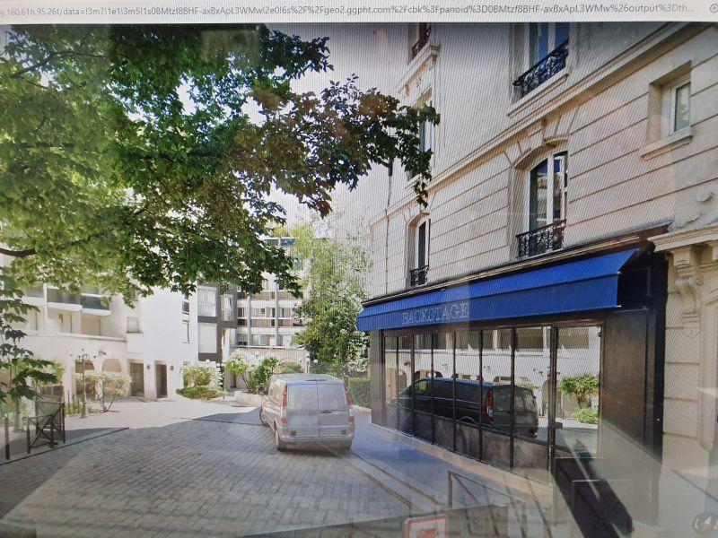 A LOUER PARIS (75014) M° GAITE- 2 PIECES VIDE - 42 m2