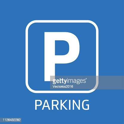 CERGY (95) - location place de Parking - immeuble Cardinal