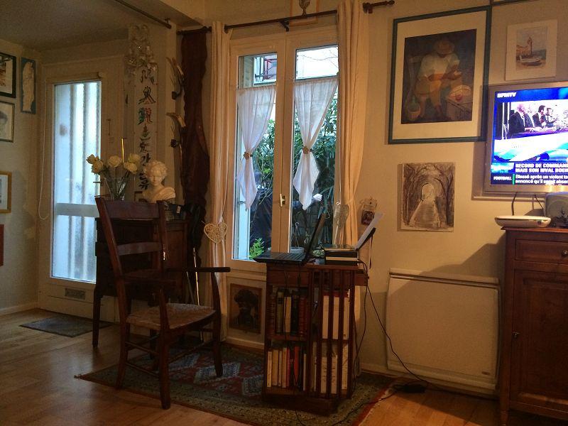 tradition viager coysevox expert viager paris et grandes m tropoles. Black Bedroom Furniture Sets. Home Design Ideas