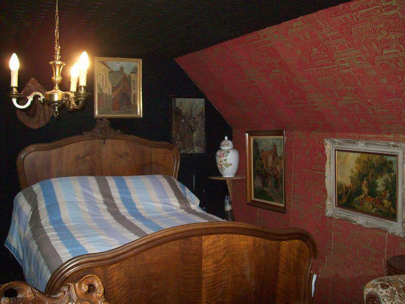 tradition viager coysevox vente et gestion viag re paris et grandes m tropoles. Black Bedroom Furniture Sets. Home Design Ideas